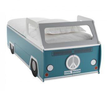 Cool Wagon Lit Combi 90x200 A Decouvrir Dans Votre Magasin Fly Une Selection De La Redaction De Source A Id Com Mobilier De Salon Meuble Fly Lit Voiture