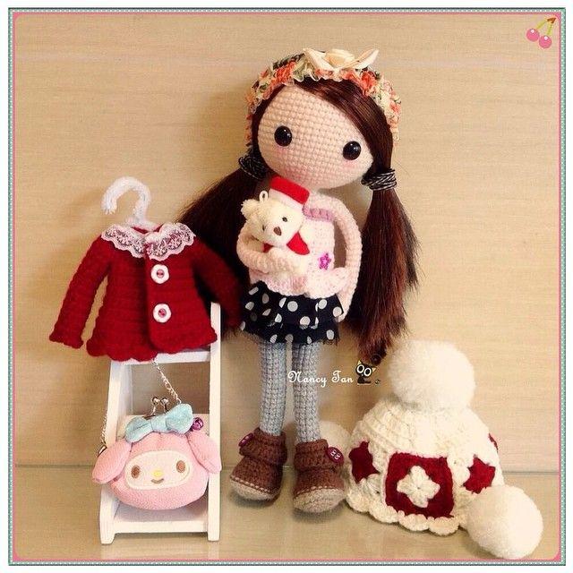 http://iconosquare.com ☆