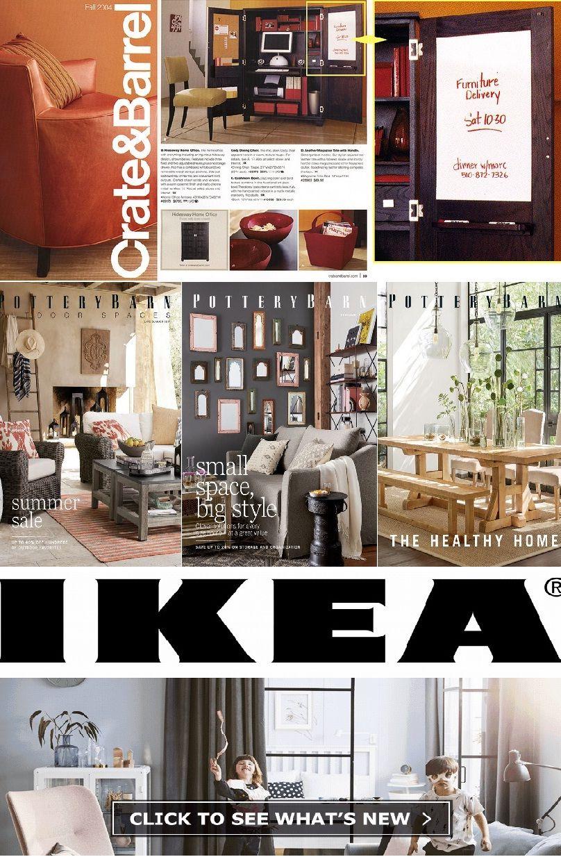 Interior design ideas free interior design ideas for your home officialarturdavis com interior interiordesign interiorideas interiorstyles