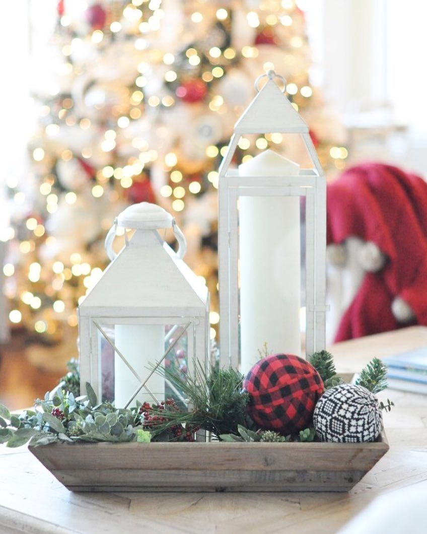 Can you believe Christmas has already come and gone? The big ...