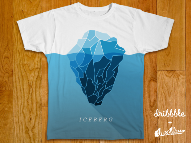 20 Awesome T-shirt Design Ideas 2014   Shirt designs, Clothes and ...