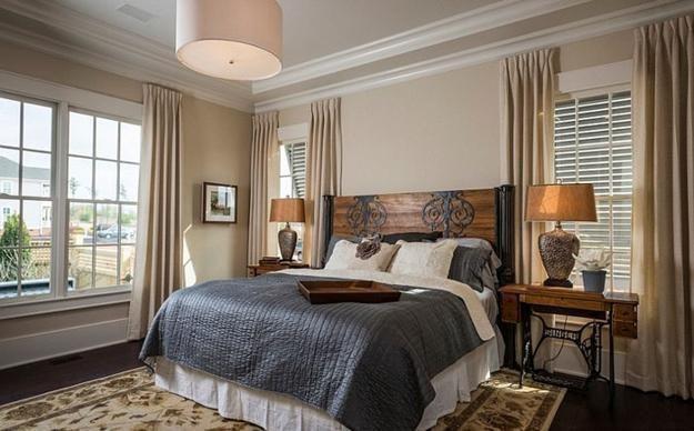 Schlafzimmer Design Trends #Badezimmer #Büromöbel #Couchtisch #Deko Ideen  #Gartenmöbel #Kinderzimmer