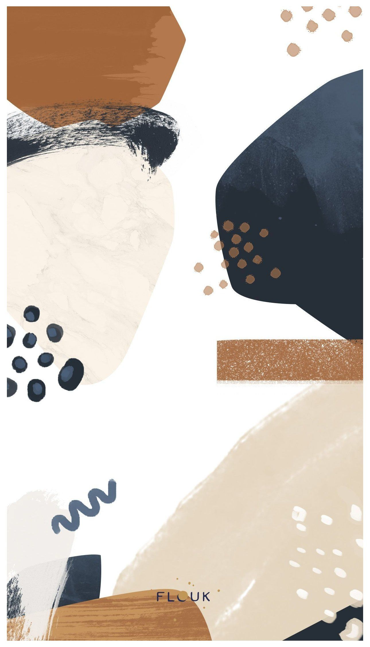 poster background design poster background design simple