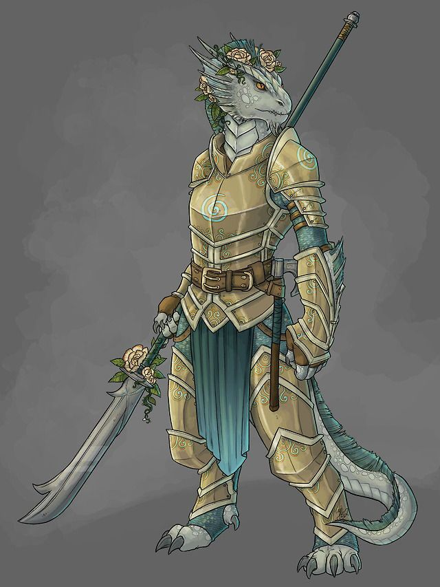 by Cait May | Dungeons and dragons characters, Dnd dragonborn