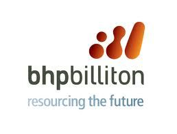 BHP Billiton donates A$500,000 to Red Cross Disaster Relief in the Philippines - Core Sector Communique