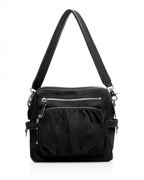 345.00$  Buy here - http://virth.justgood.pw/vig/item.php?t=k5g7g213720 - MZ WALLACE Lizzy Shoulder Bag