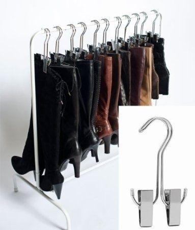 39 bonnes id es pour ranger ses chaussures inspiration. Black Bedroom Furniture Sets. Home Design Ideas