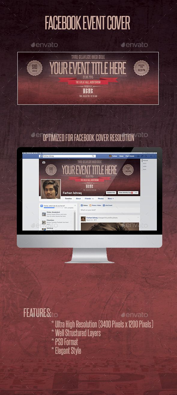 pin by best graphic design on facebook timeline cover templates