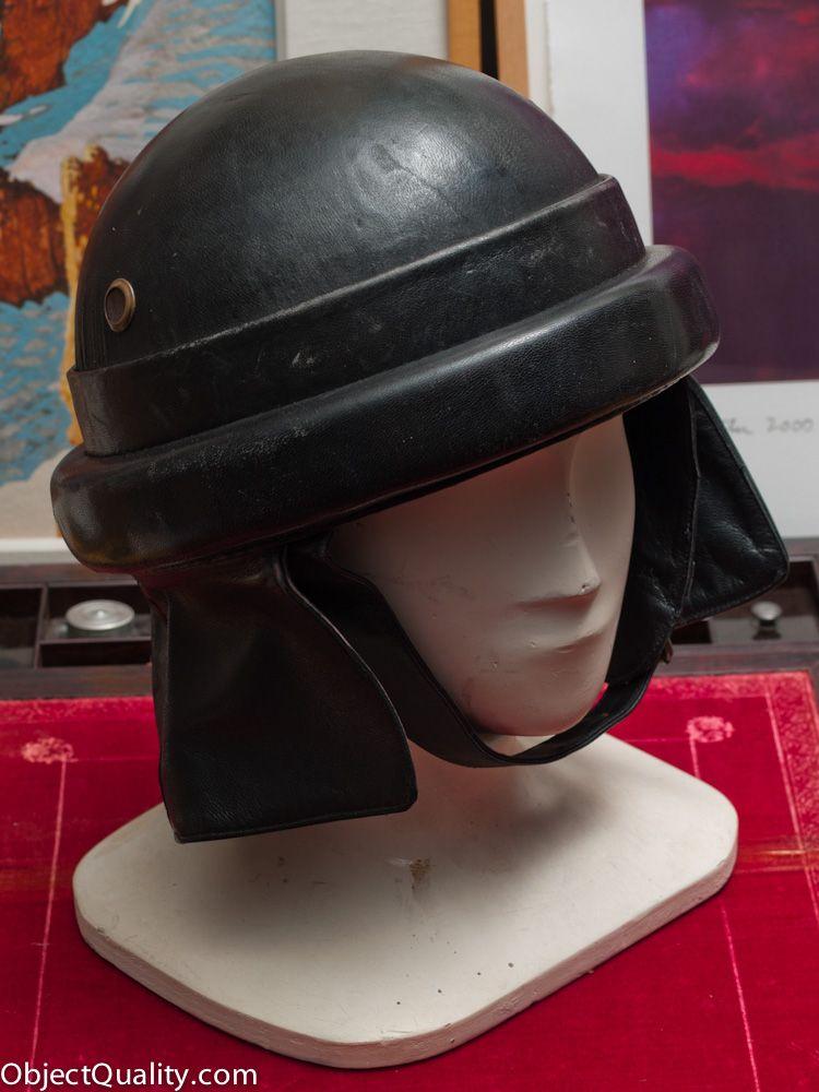 Dating Ww2 Helmets, dating the m1 steel helmet