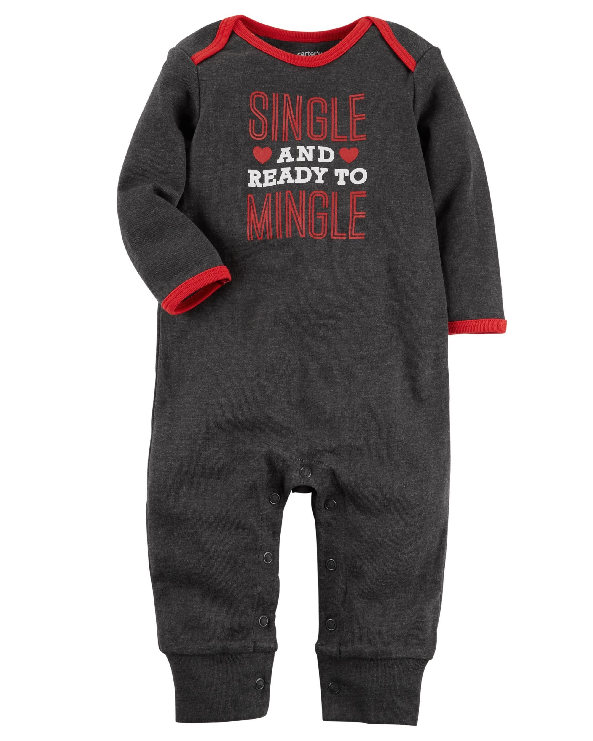 Carter S 0 3 Month Baby Boy Clothes The Best Clothes 2018