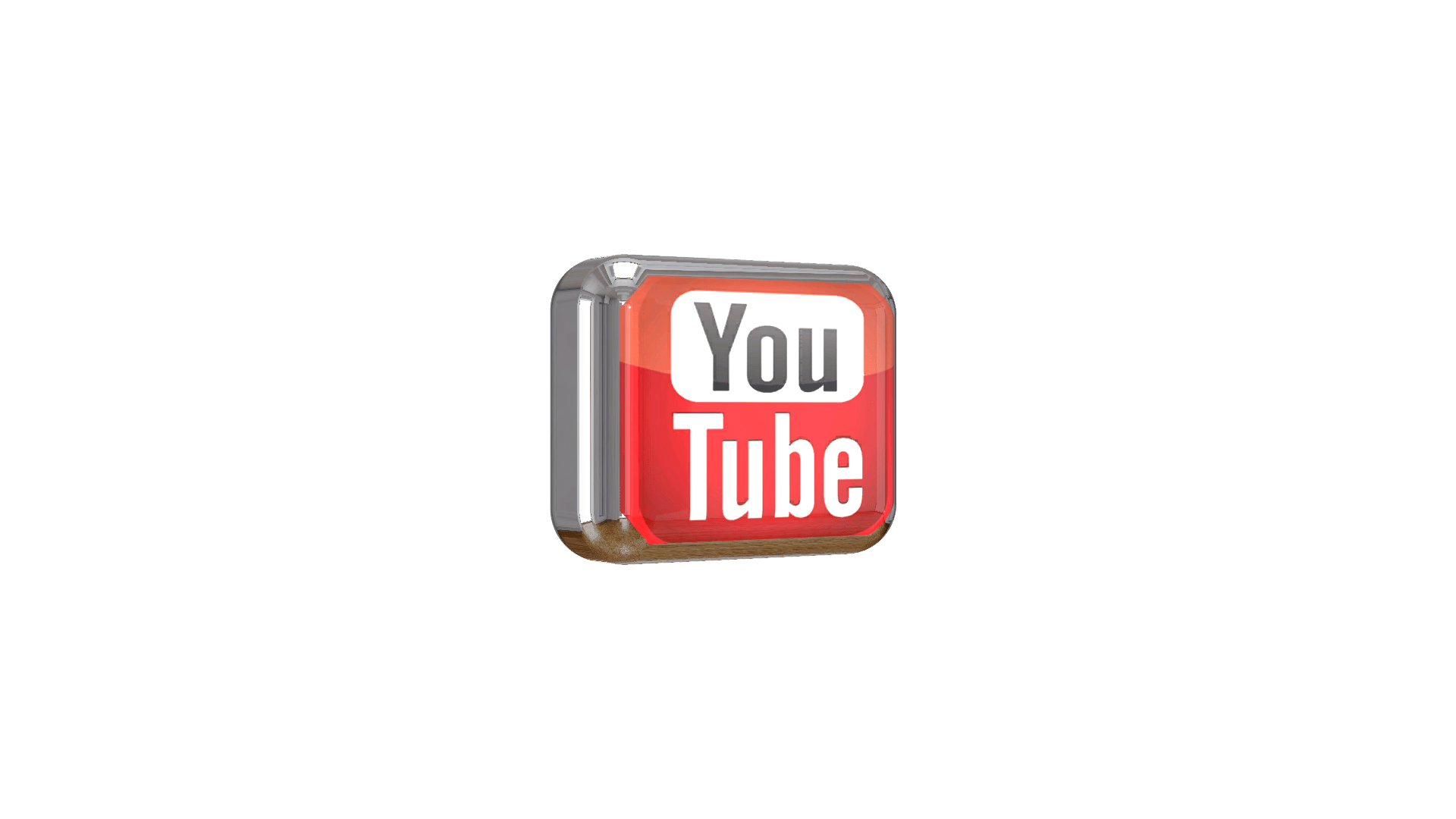Youtube Subscribe Button And Bell Icon Full Set Png Ae Ai Green Screen Mtc Tutorials Greenscreen Free Green Screen Youtube Editing
