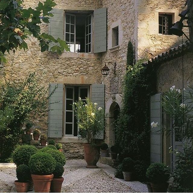 Courtyard Entry Collection And House: Pin By Tiza Bachtiar On Home