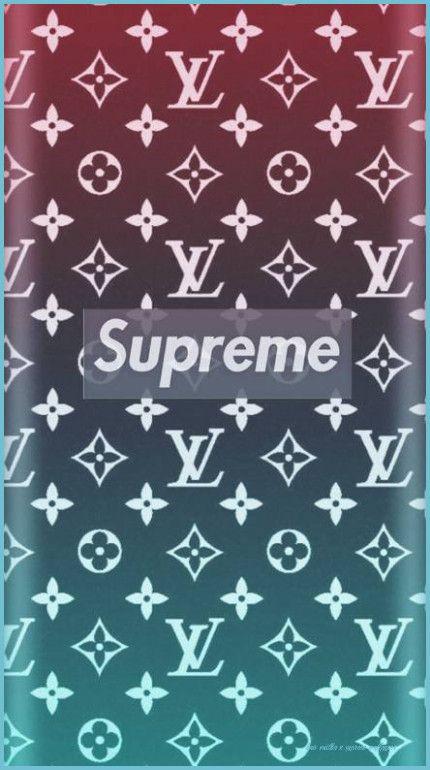 13 Brilliant Ways To Advertise Louis Vuitton X Supreme Wallpaper | Louis Vuitton X Supreme Wallpaper