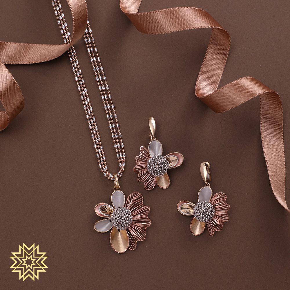 Tala Originals Flower Making Set in Gift Tin