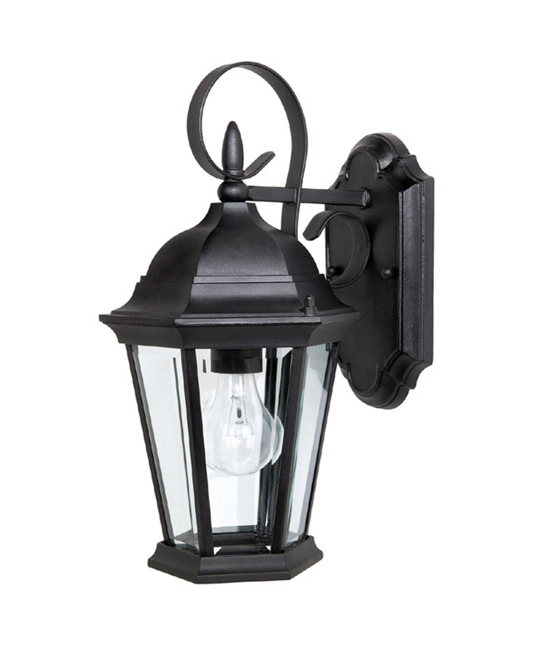 Outdoor carriage light fixtures httpdeai rankfo pinterest outdoor carriage light fixtures aloadofball Image collections