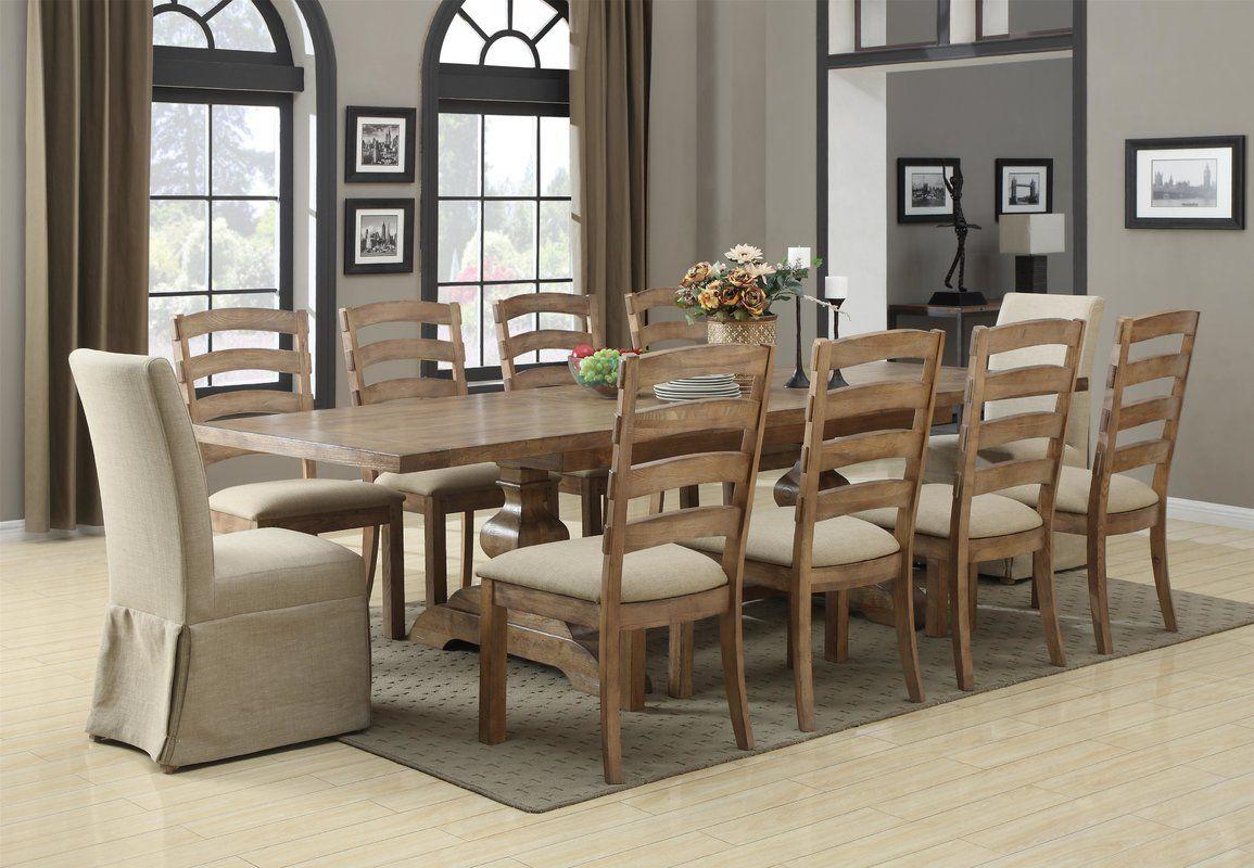 43+ Emerald craft furniture reviews info
