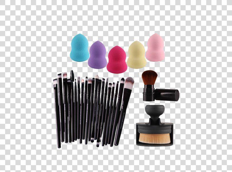 Makeup Brush Cosmetics Eye Shadow Sponge Makeup Brush Png Makeup Brush Brush Color Cosmetics Eye Liner Makeup Brushes Makeup Eyeshadow