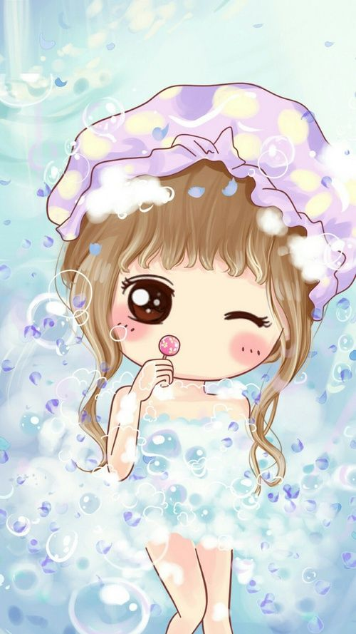 art girl, baby, baby doll, baby girl, background, beautiful, beautiful girl, beauty, beauty girl, cartoon, colorful, cute baby, desing, drawing, fashion, girl, illustration, illustration girl, kawaii, little girl, princess, summer, sweet girl, wallpapers,