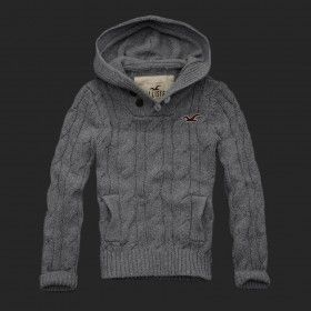 8f61b76247 Hollister Outlet online sale Hollister Mens Sweater 008