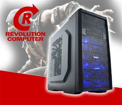 Http Www Revolution Computer Com Tienda De Informatica En