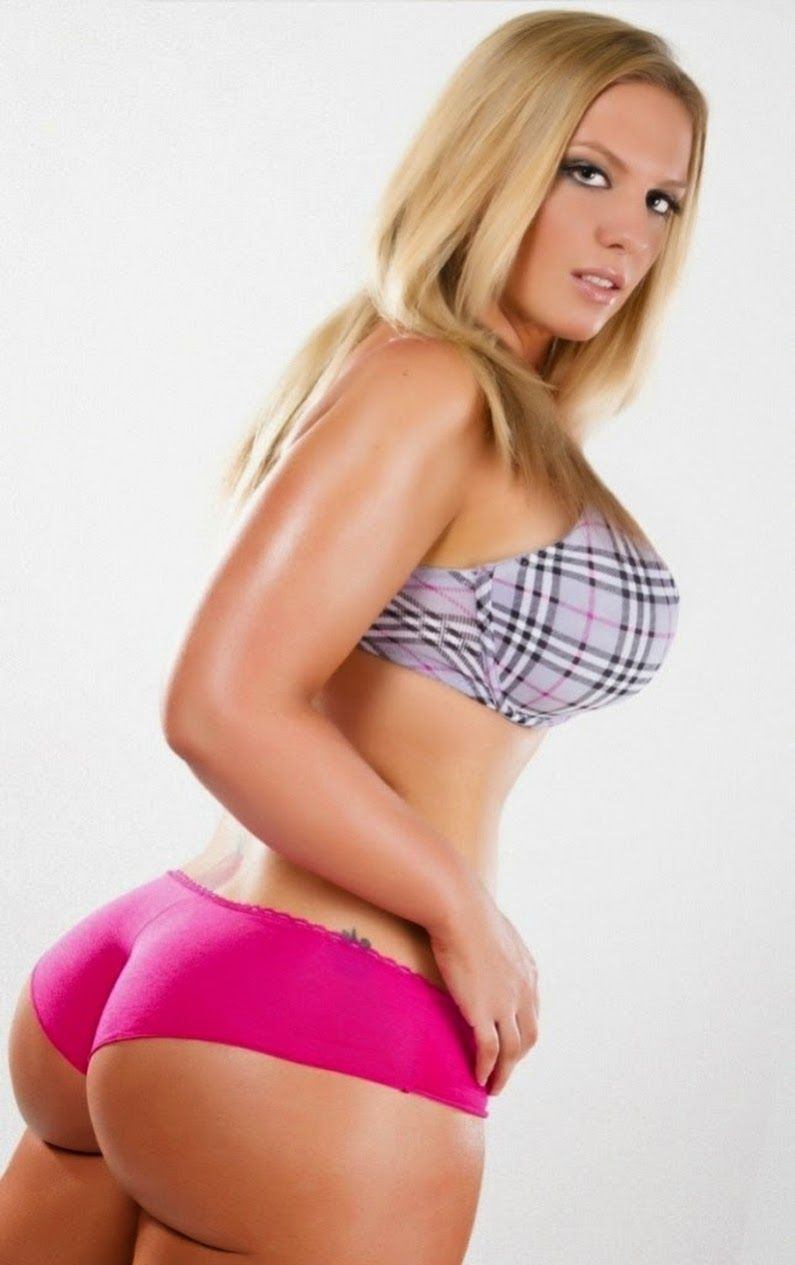 pink ass | the best woman | pinterest | curvy and woman