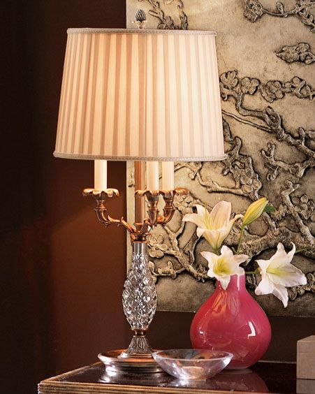 اباجورات جديدة اباجورات روعة اساليب الاضاءة الحديثة جديد عالم الانارة بالصور 2021 71329 Imgcache Decor Home Decor Table Lamp