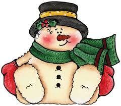 Resultado De Imagen Para Dibujos De Muneco De Nieve A Color Muneco De Nieve Dibujo De Navidad Dibujos Navidenos