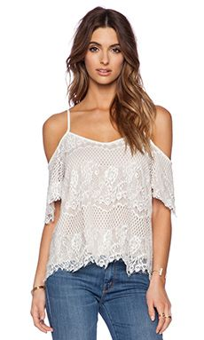 Greylin To Sabina Wear Off Shoulder In Pinterest Top Things Oyster FUUqWOc