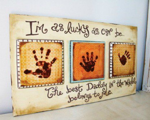 Handmade or homemade gifts for men ideas dad husband or boyfriend handmade or homemade gifts for men ideas dad husband or boyfriend crafts to solutioingenieria Choice Image