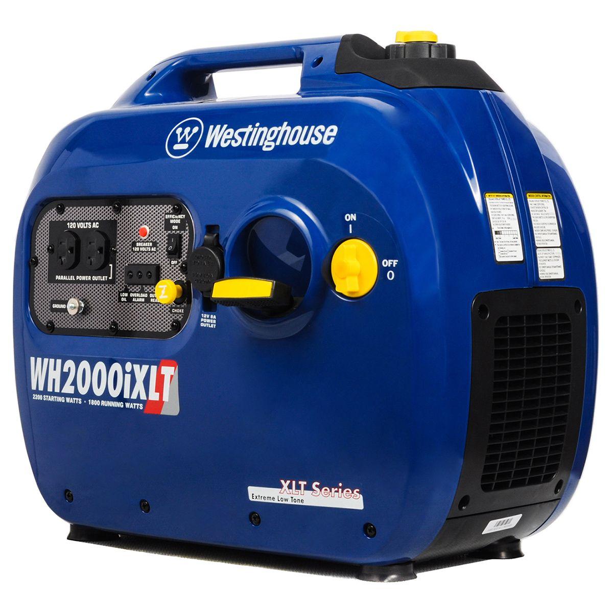 CR10000ACH 10,000 BTU Portable Air Conditioner and Heater