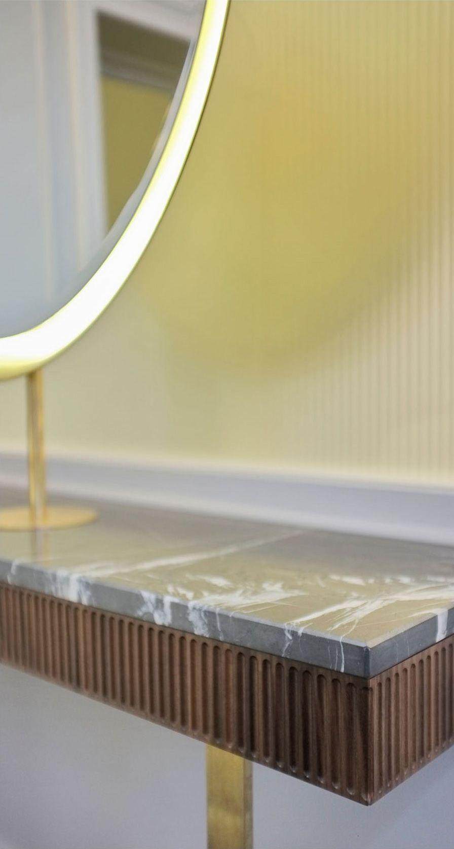 Detalles en textura incluso los materiales dise ar for Mobili di design a basso costo