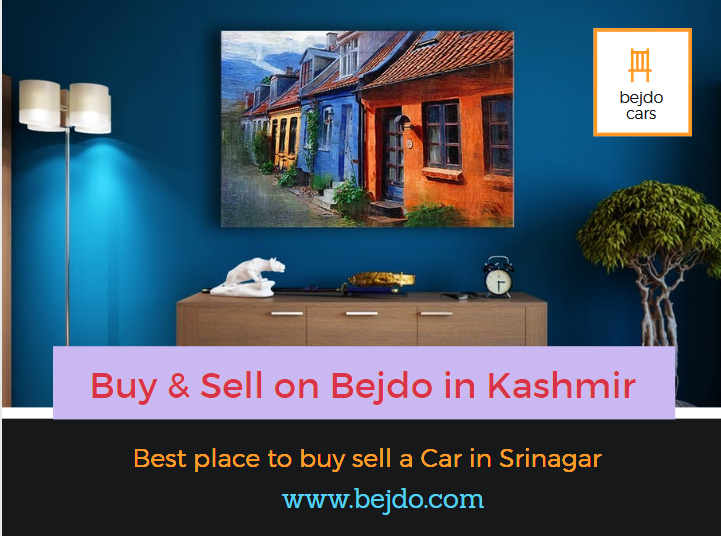 The best place to buy your house sell car or post  job in srinagar bejdo also rh pinterest