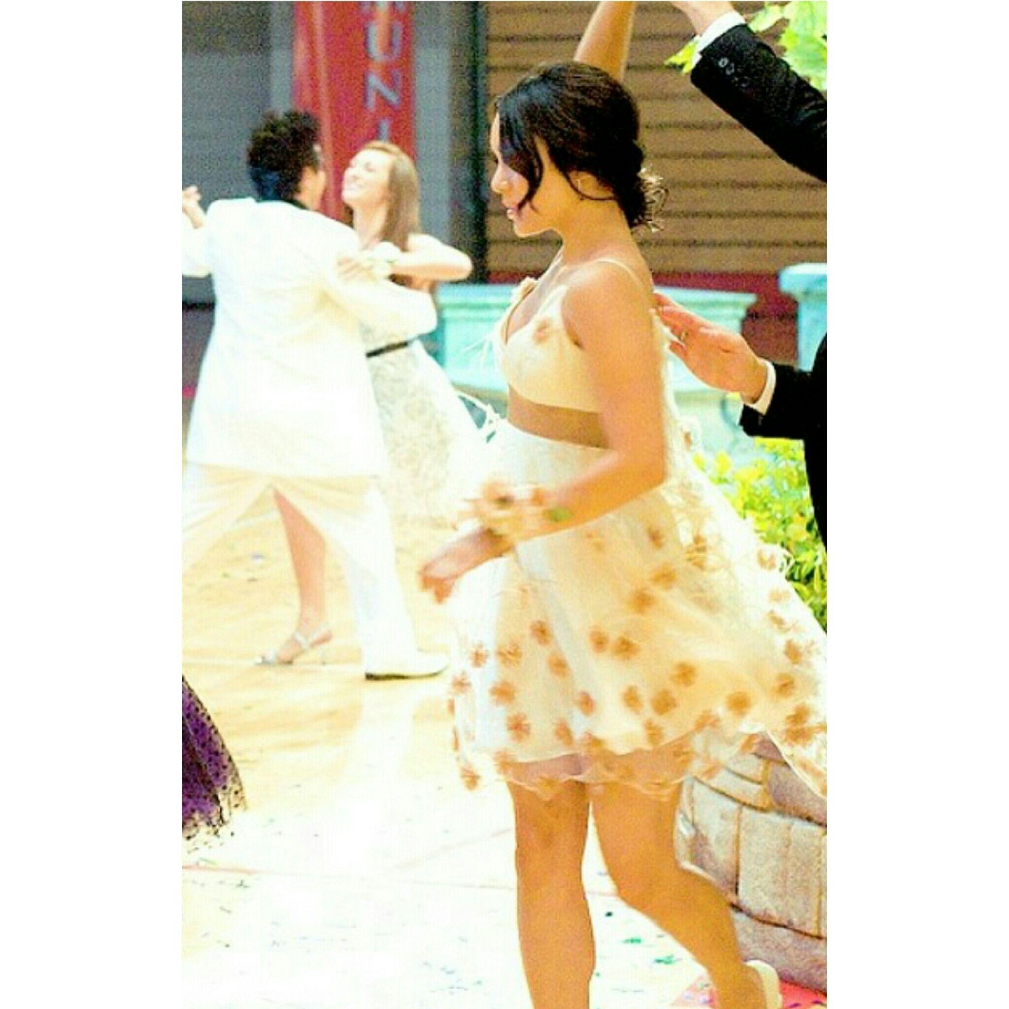 Beste Gabri Prom Kleid Bilder - Hochzeit Kleid Stile Ideen ...