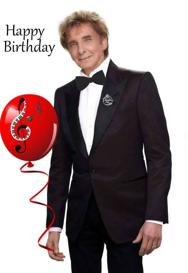 Pin by beth weiner on barry manilow pinterest barry manilow birthday cards barry manilow greeting cards for birthday anniversary cards bday cards congratulations card bookmarktalkfo Image collections
