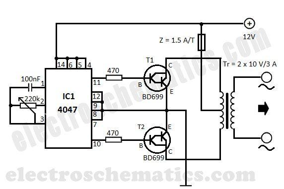tiny home wiring 12v 110v