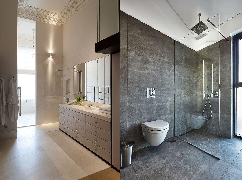 Incridible Johannaolsson Interiorbathroom For Bathroom Inspiration ...