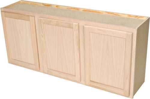 Lc5424 Laundry Wall Cabinet At Menards To Make A Window Seat