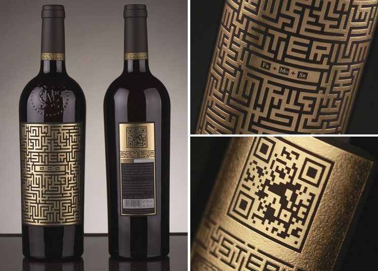 72 Best Wine Labels Images On Pinterest | Wine Labels, Wine Label