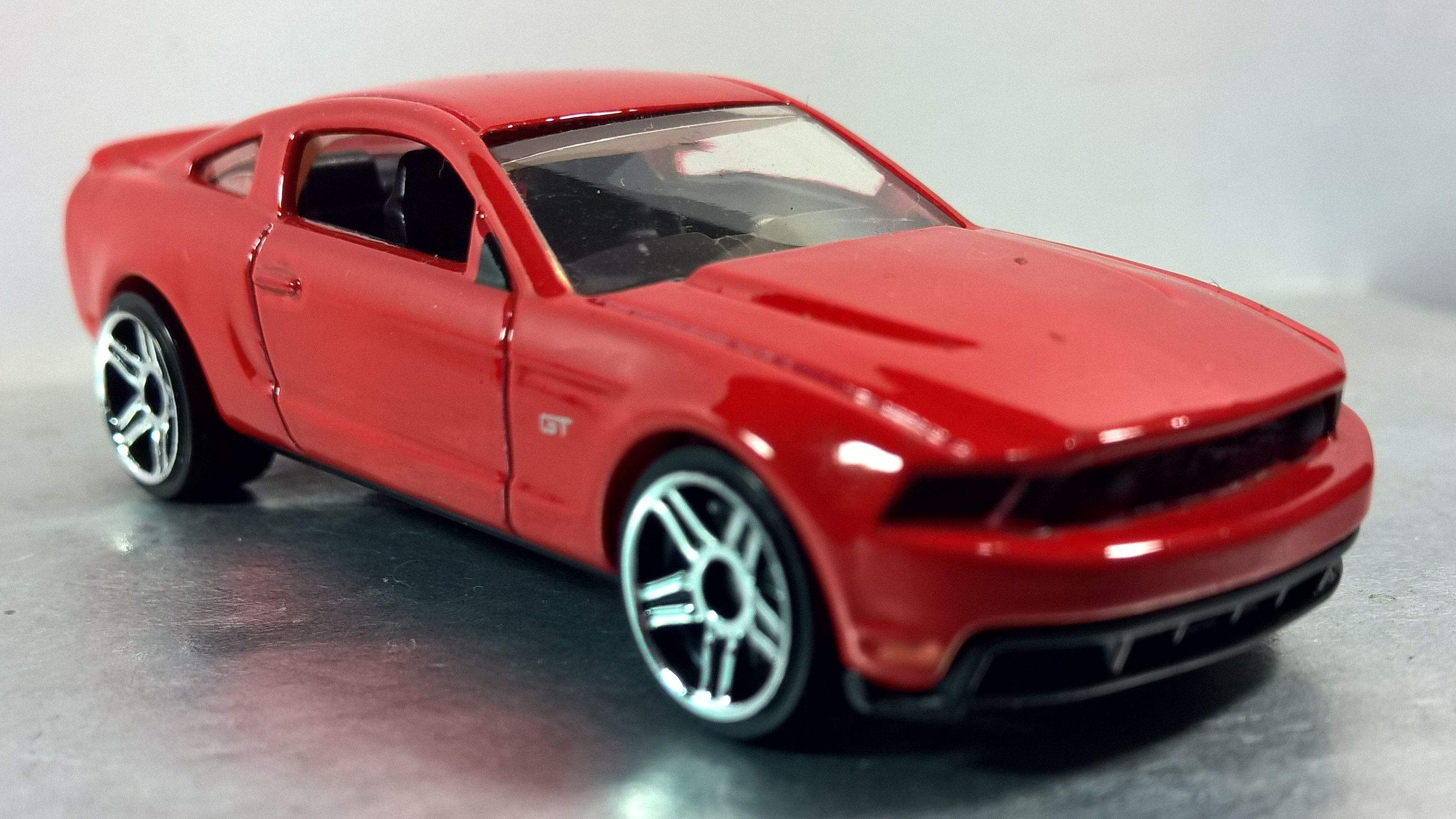 2010 Ford Mustang Gt New Models 2009 7 2010 Ford Mustang Ford Mustang Gt Hot Wheels