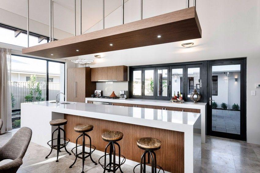 Las hermosas sillas de la cocina | CASA | Pinterest | Sillas ...
