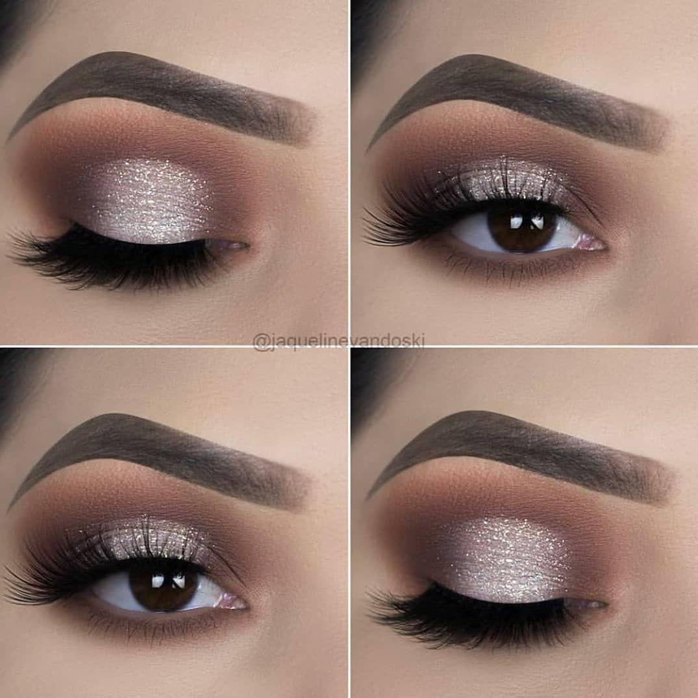 Top 10 Beauty Products You Ve Never Seen Before In 2020 Smokey Eye Makeup Eye Makeup Eyeshadow