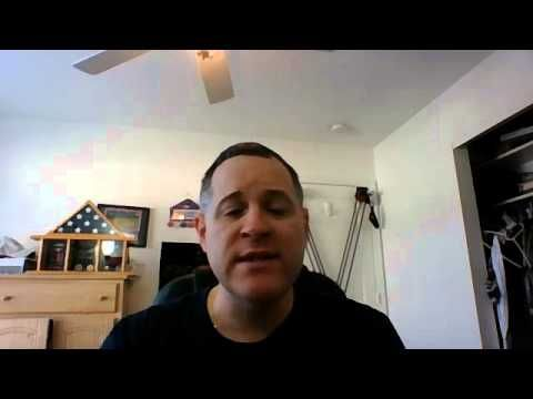 ASK THE HOMEPROFITCOACH ABOUT THE IMPORTANCE OF PROMOTING DAILY TO BUILD...