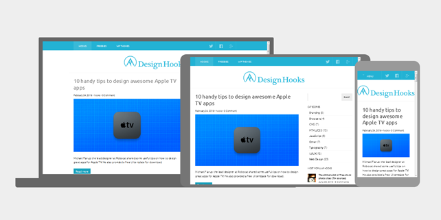 Top 8 Web Tools To Test The Responsive Design Of Your Site Responsive Design Web Tools Design