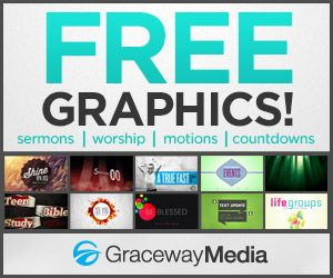 free church graphics and resources toolbox church decor ideas