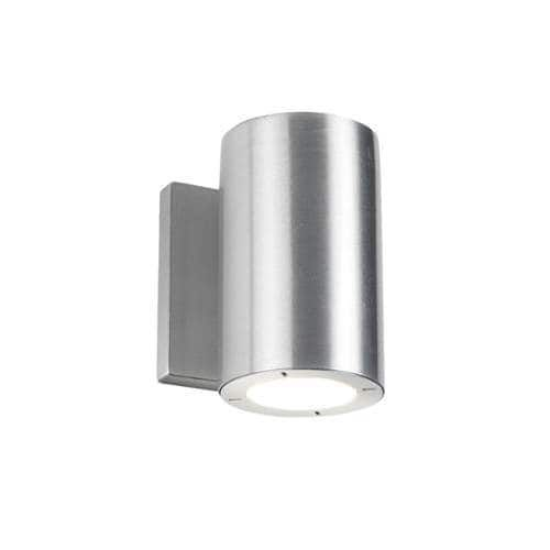 Interior Wall Sconces With Switch Wall Sconces Bathroom Ceilings - Bathroom sconce with switch