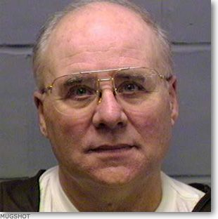 John Edward Robinson, 58, a father of four, was the first Internet serial killer and one of the boldest criminals in recent history. In 1995, he began luring women for online sex in chat rooms. Then, women he met through this started to disappear. Authorities say Robinson killed a total of six women and sexually assaulted two others in Kansas and Missouri over a period of 15 years. He took one victim's infant and sold her to his brother. Robinson sits on Kansas' death row.