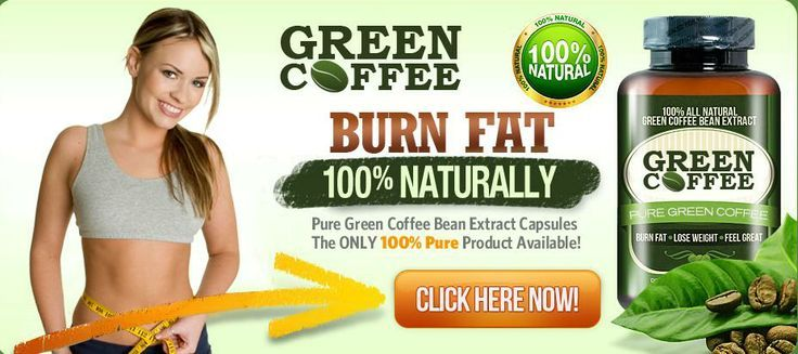 Green Coffee Bean Is Green Coffee Bean Max Dr Oz Approved