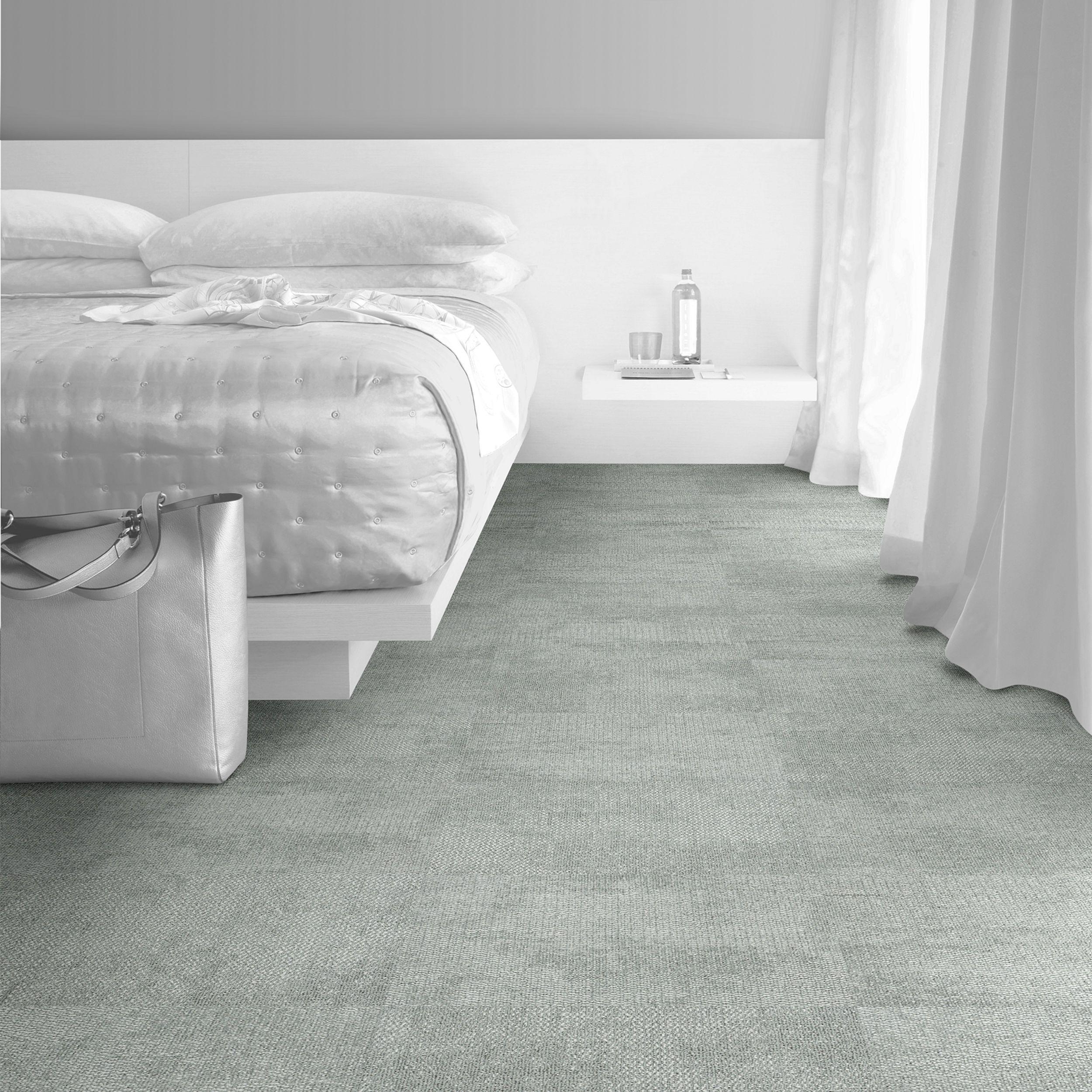 Interface Carpet Tile Composure Color Patience 303019