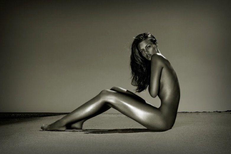 sexy amatuer women naked