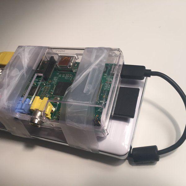 Pin On Single Board Computers